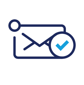 Email deliverability   Ternair